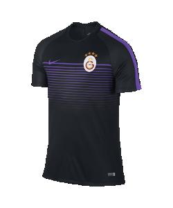 Nike | Игровая Футболка С Коротким Рукавом Galatasaray S.K. Squad