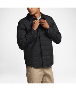 Nike | Куртка Sb Holgate Winterized