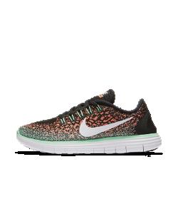 Nike | Беговые Кроссовки Free Rn Distance