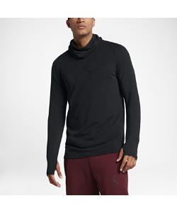 Nike | Худи С Балаклавой Jordan 23 Tech