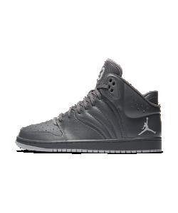 Nike | Кроссовки Jordan 1 Flight 4