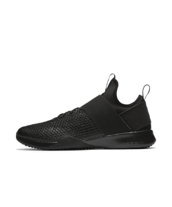 Nike | Кроссовки Для Тренинга Air Zoom Strong