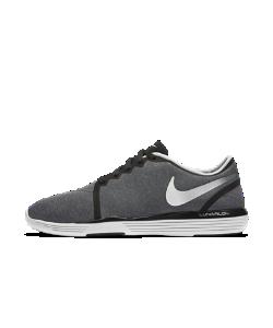 Nike | Кроссовки Для Тренинга Lunar Sculpt