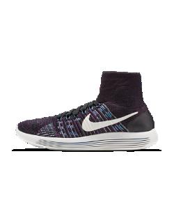 Nike | Беговые Кроссовки Lunarepic Flyknit