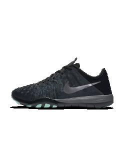 Nike | Кроссовки Для Тренинга Free Tr 6