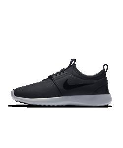 Nike | Кроссовки Juvenate Premium