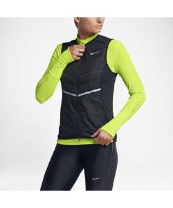 Nike | Женский Жилет Aeroloft