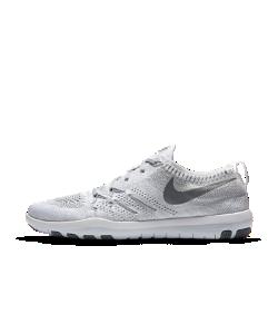 Nike | Кроссовки Для Тренинга Free Tr Focus Flyknit