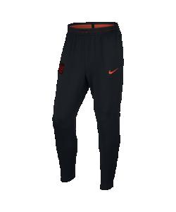 Nike | Футбольные Брюки Manchester City Fc Strike
