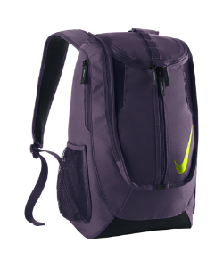 Nike | Футбольный Рюкзак Shield Standard
