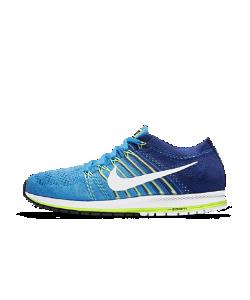 Nike   Беговые Кроссовки Унисекс Zoom Flyknit Streak