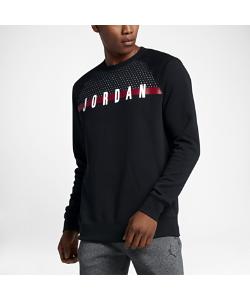 Nike | Свитшот Jordan Graphic Crew
