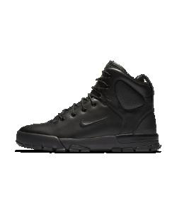 Nike | Мужские Ботинки Air Nevist 6