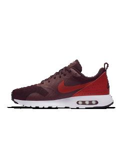 Nike | Кроссовки Air Max Tavas