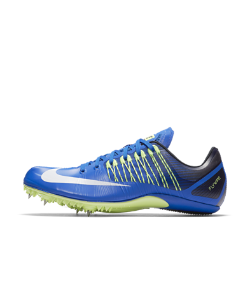 Nike | Шиповки Унисекс Для Бега На Короткие Дистанции Спринт Zoom Celar