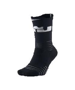Nike | Баскетбольные Носки Lebron Elite Versatility Crew