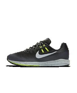 Nike | Беговые Кроссовки Air Zoom Structure 20 Shield