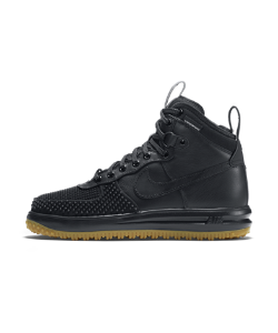 Nike | Ботинки Lunar Force 1 Duckboot