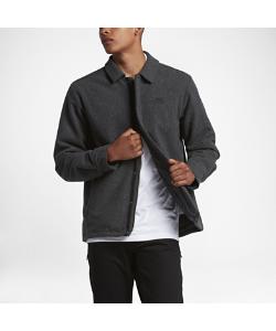Nike | Куртка Camo Burnout