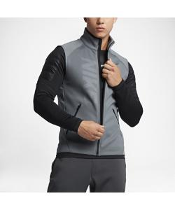 Nike | Жилет Для Тренинга Therma-Sphere