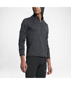 Nike | Мужская Худи Для Бега Therma Sphere Element
