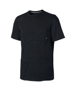 Nike | Мужская Футболка Sb Dri-Fit Neps Pocket