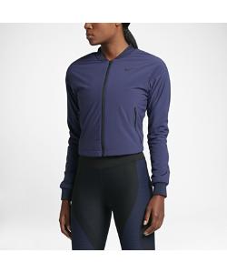 Nike | Женская Куртка Для Тренинга Aerolayer