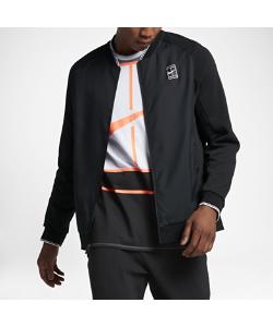 Nike | Теннисная Куртка Court