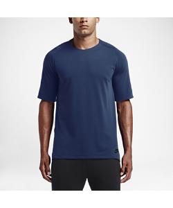 Nike | Футболка С Коротким Рукавом Sportswear Bonded