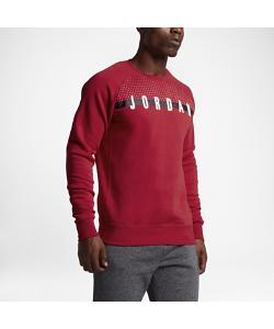 Nike | Толстовка Jordan Graphic Crew