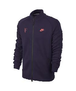 Nike | Теннисная Куртка Court Roger Federer