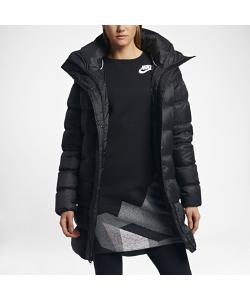 Nike | Куртка С Пуховым Наполнителем Sportswear Parka