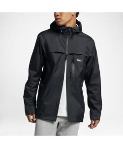 Nike | Мужская Куртка Sb Steele Storm-Fit