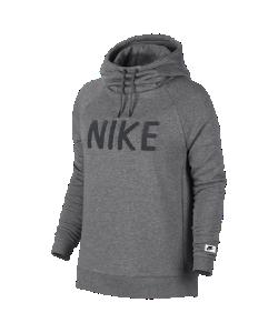 Nike | Худи С Воротником-Трубой Sportswear Modern