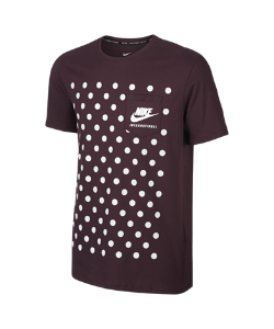 Nike | Футболка International Pocket