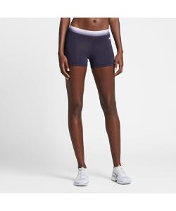 Nike | Шорты Для Тренинга Pro Hypercool 75 См