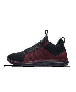 Nike | Кроссовки F.C Free Hypervenom 2