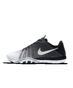 Nike | Кроссовки Для Тренинга Free Tr 6 Spectrum