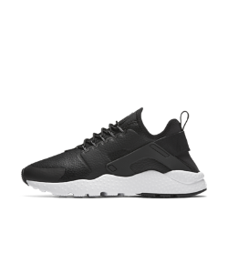Nike | Кроссовки Air Huarache Ultra Premium