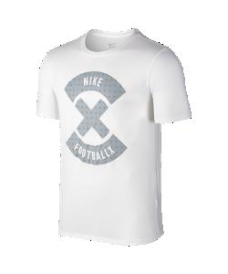Nike | Футболка Footballx Logo