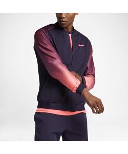 Nike | Теннисная Куртка Court Premier