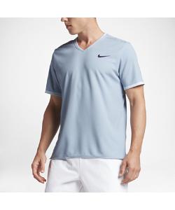 Nike | Футболка Court Dry Roger Federer
