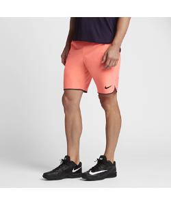 Nike | Мужские Теннисные Шорты Court Flex 23 См