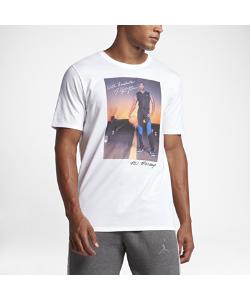 Nike | Футболка Jordan Mj Mondays