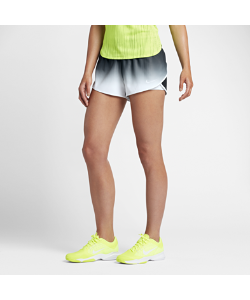Nike | Теннисные Шорты Court Flex Ace