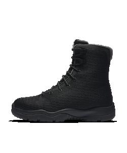 Nike | Мужские Ботинки Jordan Future