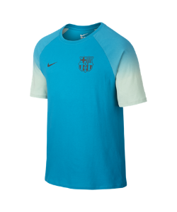 Nike | Футболка Fc Barcelona Match