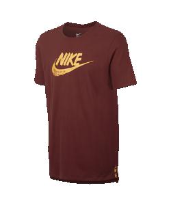 Nike | Футболка Sportswear Rostarr