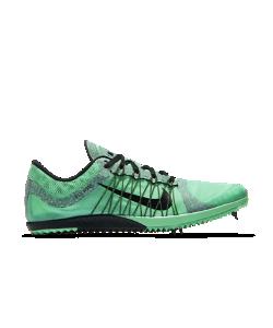 Nike | Легкоатлетические Кроссовки Унисекс Victory Xc 3