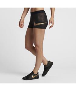 Nike | Женские Шорты Для Тренинга Pro 75 См